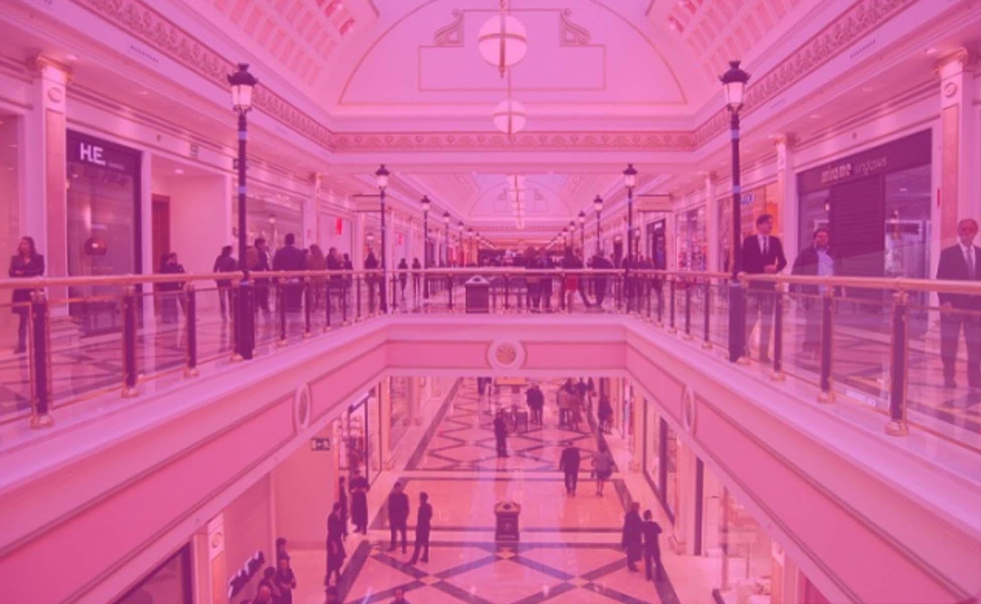 centro comercial gran plaza 2